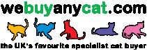 webuyanycat.com